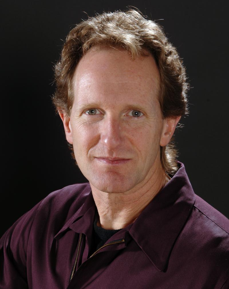 John Malashock